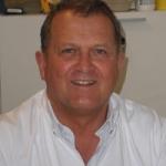 dr. Peter Fontijne