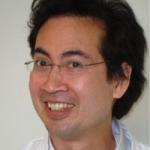 dokter Ren Nio