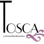Tosca Schoonheidssalon
