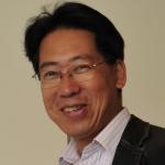 S.H. Wu