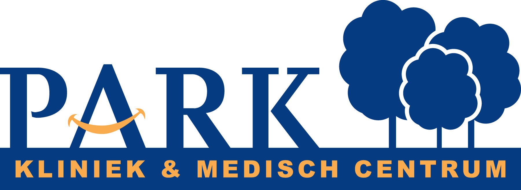 Parkkliniek – Park Medisch Centrum Rotterdam