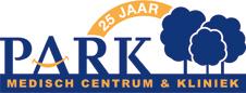 Park Medisch Centrum – Parkkliniek Rotterdam